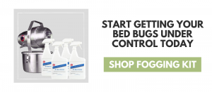Bed Bugs FAQ, Start Getting Your Bed Bugs Under Control Today